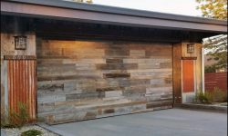 Garage Door Repair Columbia Md