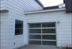 Garage Door Repair Corpus Christi