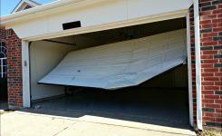 Garage Door Repair Dayton Ohio
