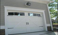 Garage Door Repair Des Moines
