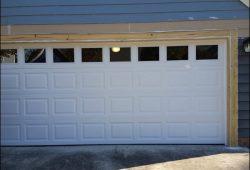 Garage Door Repair Fort Collins
