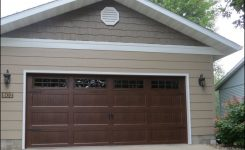 Garage Door Repair Frisco Tx