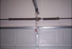 Garage Door Repair Louisville Ky