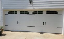 Garage Door Repair Madison Wi
