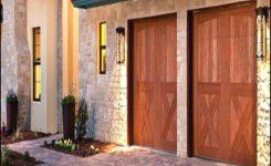 Garage Door Repair Naples Fl