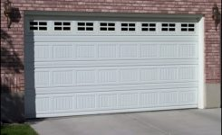 Garage Door Repair Utah County