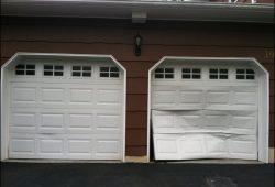 Garage Door Repairs Near Me