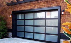 Garage Door Replacement Windows