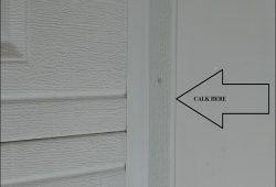 Getting the Best Garage Door Side Seals