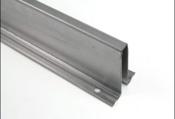 Things You Should Know About Garage Door Strut Lowes
