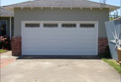 The Characteristics of Garage Doors Prices And Installation
