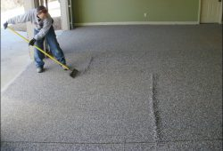 Unusual Article Uncovers The Deceptive Practices of Garage Floor Coating Reviews