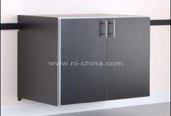Garage Storage Cabinets Cheap