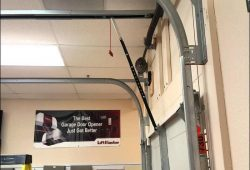 How to Save Money on High Lift Garage Door Opener