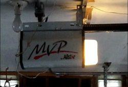 Mvp Allstar Garage Door Opener