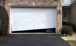 Overhead Garage Door Troubleshooting