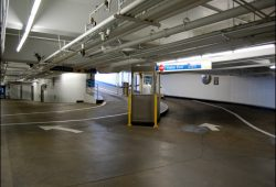 The One Thing to Do for Parking Garages In Dc