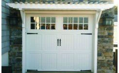 Price Of Garage Doors