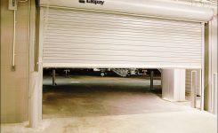Roll Up Garage Doors Prices