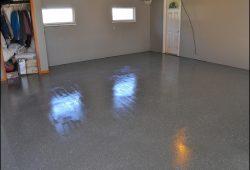 Rust Oleum Epoxyshield Garage Floor Coating