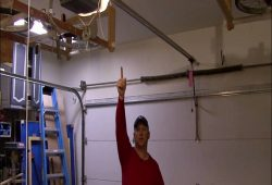 Sears Garage Door Opener Troubleshooting